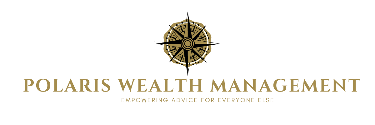 Polaris Wealth Management Chicago Financial Advisor